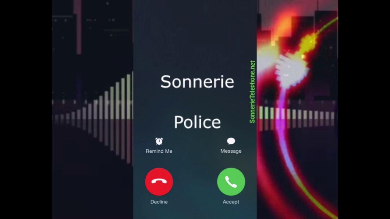 TURK GRATUIT MP3 SONNERIE TÉLÉCHARGER