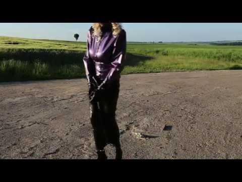 Seamed Beautiful mp4из YouTube · Длительность: 4 мин59 с
