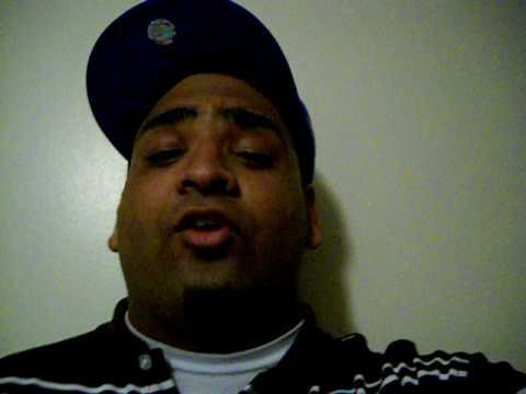 Radioguyana fm (Made by Radio Guyana's own and New York's own DJ Axway)