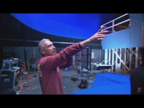 2012  - CGI making of (2009) HD