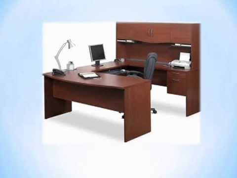 Dise o de oficinas abiertas decoraci n de oficinas for Oficinas pequenas modernas en casa