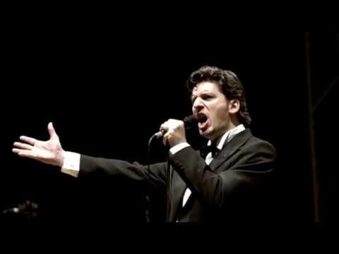 We are the champions - Il Polifonico & Piano Twelve
