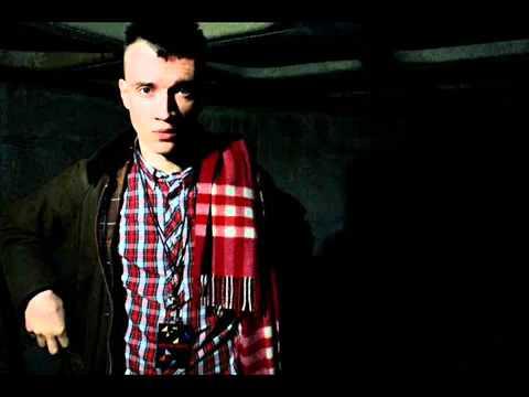 vk.com/realtones . - Рингтон Dj San vs Wendel Kos - Kiss Of Life (Ibiza Sunrise Mix) - скачать и слушать mp3 на большой скорости