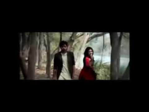 ▶ Dil Ro Piya  Master Saleem Full New Video Song Power Cut)   YouTube