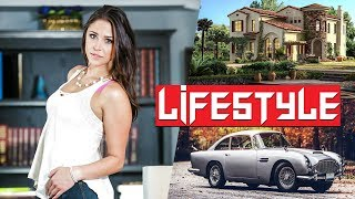 Anna Morna Income 💲 Cars, Houses, Luxurious Lifestyle and Net Worth ! Pornstar Pornstar Lifestyle