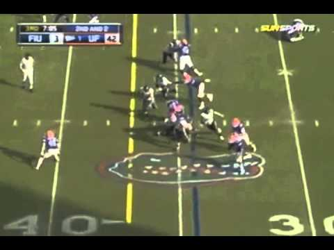 2010 Florida Gators Preview (John Brantley)