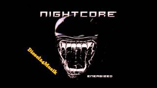 Serj Tankian - Empty Walls (Nightcore)
