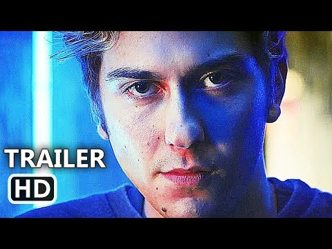 Thumbnail: DEATH NOTE New Movie Clip Trailer (2017) Netflix Movie HD