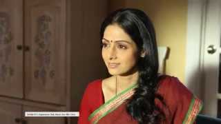 Sridevi's Japanese fan base on the rise - BT