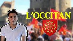 L'OCCITAN - VIRCAT