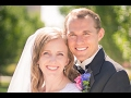 Jeff and Krystal's Wedding Day Trailer