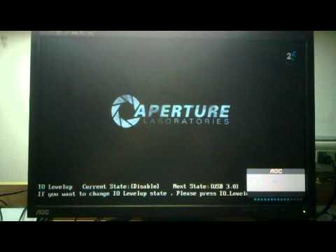 ASUSTeK Computer Inc.-Forum- My Logo