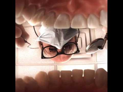 Dental care By Owl City