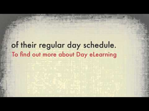Day eLearning at TCDSB21C