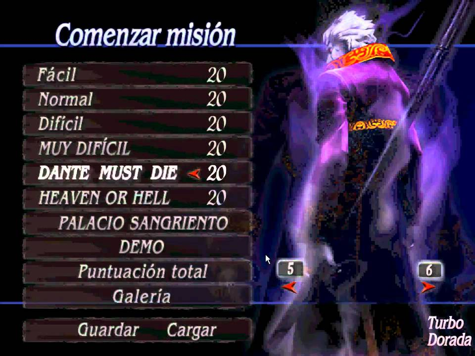 Costumes | Devil May Cry Wiki | Fandom