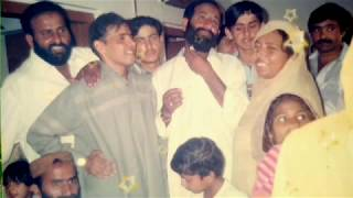 Meet Awan family old v new Pictures at different Occasions!! Family vlog
