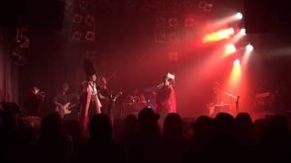 MISSGOBLIN with Hiroko Inokuchi LIVE TOUR OIRAN REVUE □2010.3...