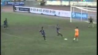 shb đ nẵng vs khatoco khnh ha ll vng 1 super league 2012 ll 1 1 2012 ll highlights ll