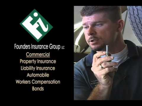 Founders Insurance Agency Homeowners Commercial Auto Insurance