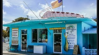 Free Fishing Licenses Florida