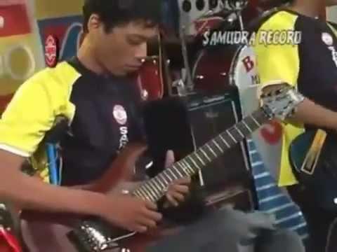 goro-goro petan-mp4