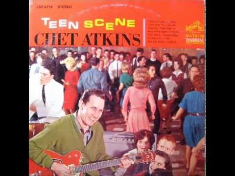 chet-atkins-teen-scene