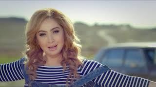 Sevinch Mo39;minova - Kolgem qeder (music video)