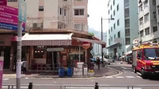 Publication Date: 2017-05-19 | Video Title: 鴨脷洲-鴨脷洲大街(推介景點)