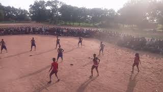 Download Video Nchaina madirisha MP3 3GP MP4