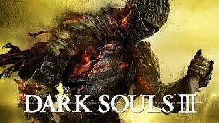 Dark Souls 3 (Preview) : A Primeira Meia Hora