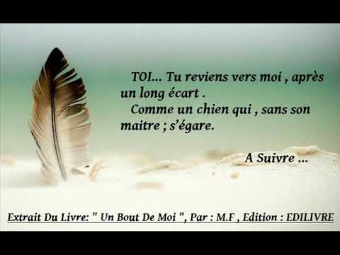 Poeme Damour