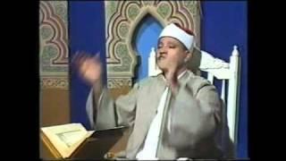 تلاوة عطرة من سورة مريم l الشيخ عبد الباسط