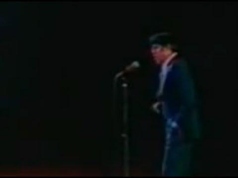 Adriano Celentano  Rock Around The Clock