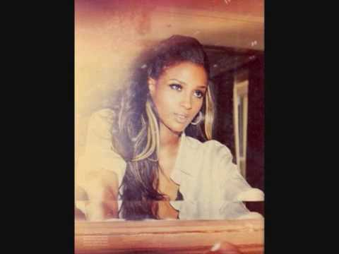 Ciara  - Lovers Thing (ft. The-Dream)