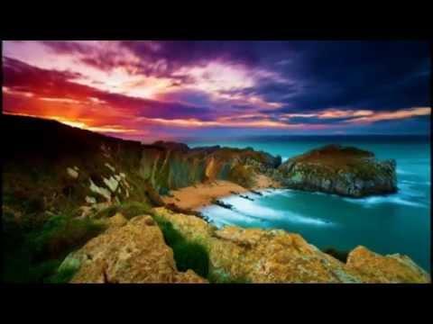 Les plus beaux couchers de soleil youtube - Les plus beaux lampadaires ...