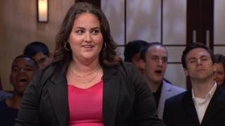 Judge Faith - Dental Disaster | She's Holding My Keyboard Hostage (Season 2: Full Episode #14)
