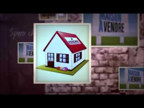 maison a vendre montreal remax | maison a vendre montreal | maison a vendre remax