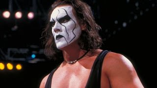 king ross 10 greatest wrestlers of all time