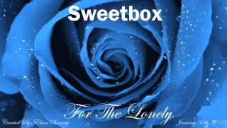 Sweetbox - For The Lonely (Radio Version)