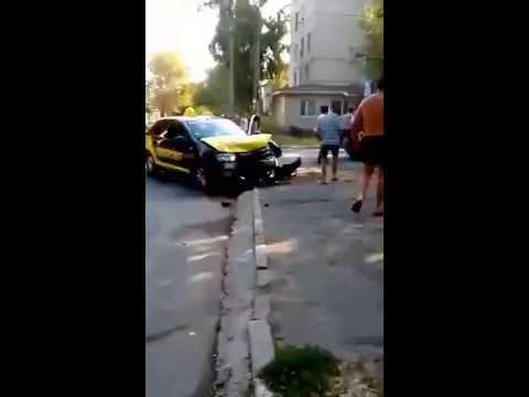 Самая жуткая ситуация в Молдове. 2016