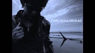 2005年ツアー・大阪グランキューブ vocal・guitar スガ シカオ keyboard...