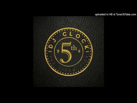 DJ Clock - Saba Kufa (Ft. Chicco Twala)
