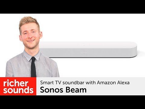 sonos-beam---smart-tv-soundbar-with-amazon-alexa-|-richer-sounds