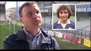 Coup de tête - Interview de Lucien Denis