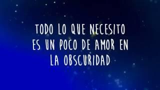 Rixton - Me And My Broken Heart - Subtitulada Español