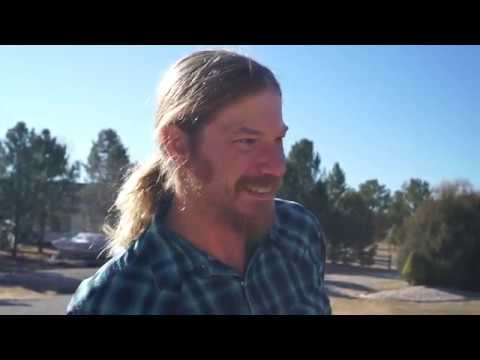 Episode 14:  Van Clean Out & CVT Tent Tour