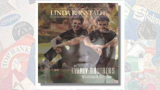 When Will I Be Loved - Everly Bros/Linda Ronstadt - Oldies Refreshed