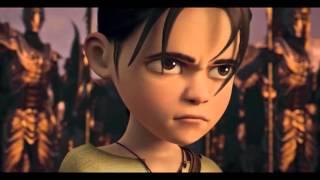 Савва. Сердце воина (2015) Full HD