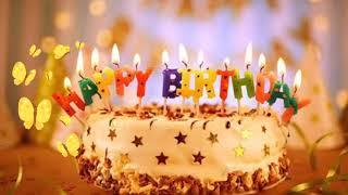 Happy Birthday Wishes For Best Friend Whatsapp status