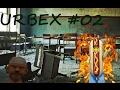 hot 13 Urbex 02